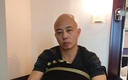 """CA Thái Bình phục hồi điều tra vụ đánh người ngay tại CA phường liên quan đến Đường """"Nhuệ"""" từ năm 2014"""