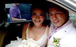 Anh Thơ, vợ hơn tuổi của Bình Minh giàu và đẹp như thế nào sau 12 năm?