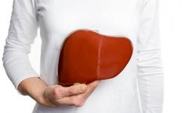 Bác sĩ chỉ cách ăn uống giúp lá gan nghỉ ngơi, hồi phục tổn thương không cần thuốc