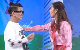 """Nam Thư """"đáp trả"""" khi bị Vũ Hà nói nợ nần vì quay MV, phim ảnh"""