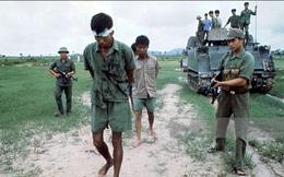 Chiến trường K: Quân Việt Nam giải phóng Tà Sanh, suýt bắt sống trùm diệt chủng Iêng Sary