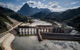 """Ông Vương Nghị nói """"hiểu khó khăn"""" của các nước hạ nguồn Mekong, nhưng nghiên cứu Mỹ cho thấy chính TQ gây ra hạn hán"""