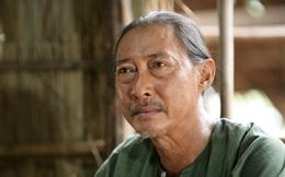 1 năm ngày mất Lê Bình: Vì dịch bệnh, gia đình chỉ cúng một mâm chay nhỏ để tưởng niệm