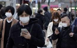 Người nước ngoài tại Nhật Bản được nhận tiền hỗ trợ dịch Covid-19