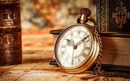 Tìm thấy chiếc đồng hồ khách để quên trong túi, chủ tiệm giặt là kinh ngạc khi mở ra xem và phát hiện 1 loạt bí mật bất ngờ (P2)