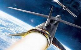 """Chuyên gia: Lầu Năm Góc """"hoảng hồn"""" khi chứng kiến Nga phóng tên lửa diệt vệ tinh"""