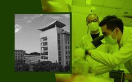 Giám đốc phòng thí nghiệm tuyệt mật ở Vũ Hán lên tiếng về nghi vấn để lọt virus SARS-CoV-2