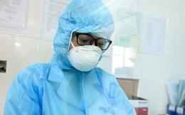 Việt Nam đã có 214 bệnh nhân được điều trị khỏi bệnh Covid-19