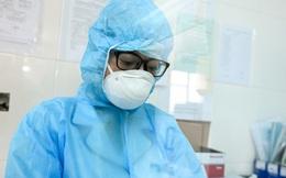 Hà Nội còn 4 điểm phải theo dõi đặc biệt chặt chẽ tình hình dịch bệnh