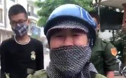 Quảng Ninh: Chủ tịch phường Bãi Cháy phải đến nhà xin lỗi người bán rong
