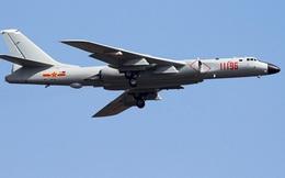 Hé lộ bí mật vũ khí của Nga mà không quân Trung Quốc đang sở hữu
