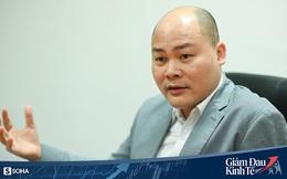 CEO Nguyễn Tử Quảng ra mắt Bphone 4 khi toàn xã hội bị cách ly: Chúng ta vẫn phải tiếp tục sống!