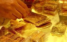 Giá vàng đảo chiều tăng do phát ngôn từ Tổng thống Mỹ về Covid-19