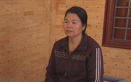 Đắk Lắk: Bắt tạm giam 3 đối tượng tổ chức môi giới trốn đi nước ngoài