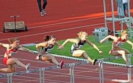 6.200 VĐV được công nhận đã giành vé dự Olympic Tokyo 2020