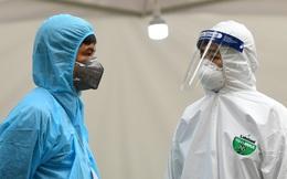 Bộ Y tế khuyến cáo: Nếu không phải trường hợp cấp cứu thì nên khám bệnh tại y tế cơ sở