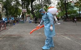 Thêm 1 buổi sáng Việt Nam không ghi nhận ca mắc Covid-19 mới, tình hình cụ thể của 3 bệnh nhân nặng