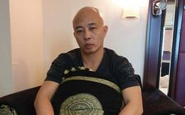 """Nóng: Khởi tố Đường """"Nhuệ"""" vụ đánh 2 mẹ con tại trụ sở công an ở Thái Bình"""