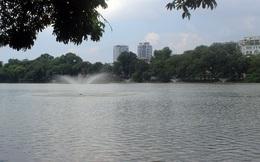 Dự báo thời tiết hôm nay: Hà Nội không mưa, Nam Bộ này nắng nóng
