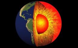 """Bí mật của """"địa ngục"""" sâu 2.900 km: Tỷ năm vẫn làm điều mà giới khoa học vừa mới tìm ra"""