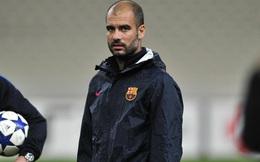 Những học trò cùng Pep Guardiola khởi nghiệp ở Barca B bây giờ ra sao?