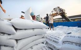 Thủ tướng yêu cầu Thanh tra Chính phủ thanh tra đột xuất việc xuất khẩu gạo