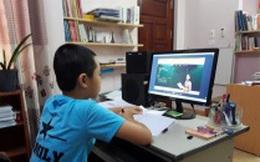 Hà Nội bỏ thi môn thứ 4 vào lớp 10 THPT: Học sinh, phụ huynh thở phào!