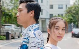 Trần Vân: Quay phim chung với Xuân Nghị phải hết sức cẩn thận