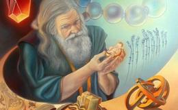 Những giả thuyết khoa học điên rồ nhất lịch sử loài người: Giả thuyết số 3 'không tưởng' nhất