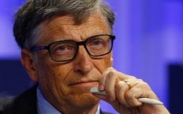 Xây 7 nhà máy sản xuất vắc xin, Bill Gates vẫn bị cáo buộc 'cố tình' tạo ra COVID-19 để thu lợi cá nhân