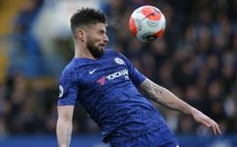 Tiền đạo Chelsea đồng ý giảm lương, gia nhập Inter Milan