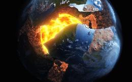 """12 điều khó tin về hành tinh chúng ta gọi là """"Nhà"""": Ngày đang dài hơn đêm, người đặt tên """"Trái Đất"""" là ai?"""