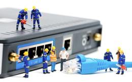 Công bố kết quả đo kiểm chất lượng Internet Việt Nam: Hóa ra đây mới là nhà mạng có dịch vụ tốt nhất