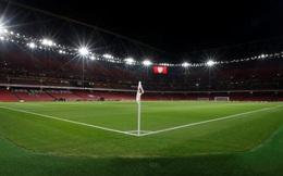 """WHO đưa ra lời khuyên """"chậm mà chắc"""" với UEFA, fan bóng đá sẽ phải chờ... 18 tháng?"""