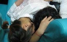 Gã đàn ông giở trò đồi bại với cháu gái 12 tuổi của gia đình cưu mang mình suốt 4 năm