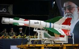 """Đã sao chép còn """"làm màu"""": Israel vạch trần chiêu trò của Iran khi đánh cắp bí mật công nghệ tên lửa"""