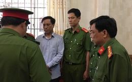 Thanh tra kiến nghị có hình thức kỷ luật hàng loạt lãnh đạo ở Trà Vinh