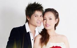 """""""Vua nhạc sàn"""" Lương Gia Huy ly hôn vợ DJ sau 8 năm gắn bó"""