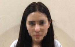 """Tú bà điều gái mại dâm cho cuộc thác loạn ở chung cư cao cấp: Chưa tròn 18 tuổi, từng  là """"gái bán hoa"""""""