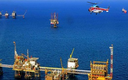 Bộ Công Thương kêu gọi ưu tiên tiêu thụ xăng, dầu sản xuất trong nước