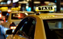 TP. HCM lại cho taxi, xe khách hoạt động, xe buýt chờ hết ngày 3/5