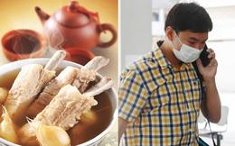 Trường hợp đầu tiên bị phạt tù vì COVID-19 ở Singapore: Trốn cách ly, đi ăn nhà hàng