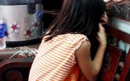 Nam thanh niên 20 tuổi bị tố xâm hại hai bé gái