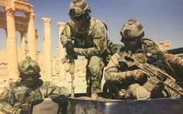 Lính trinh sát - bắn tỉa Nga: Những nhiệm vụ rùng rợn và kinh nghiệm máu ở chiến trường