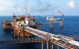 Vụ trưởng Vụ Dầu khí và Than: Giá dầu giảm 1 USD/thùng, PVN sẽ lỗ 2.200 tỷ đồng/năm