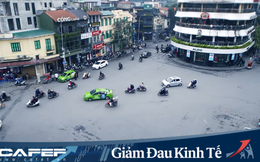 """Tại sao nhiều chuyên gia quốc tế có niềm tin mạnh mẽ rằng kinh tế Việt Nam sẽ kiên cường và """"bật trở lại"""" hậu Covid-19?"""