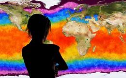Hà Nội năm 2070: Đối mặt với kiểu khí hậu hoàn toàn mới, khắc nghiệt hơn?