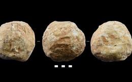 """Tìm ra công dụng của """"cầu đá bí ẩn"""" do con người tạo ra cách đây 2 triệu năm"""