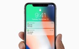 Xuất hiện đoạn ký tự có thể khiến iPhone sập nguồn ngay lập tức