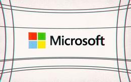 Microsoft đã khắc phục hơn 30.000 lỗi do 47.000 lập trình viên tạo ra mỗi tháng như thế nào?